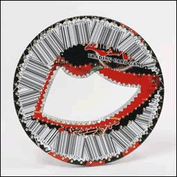 Jewelry by Harriete Estel Berman - Bracelet