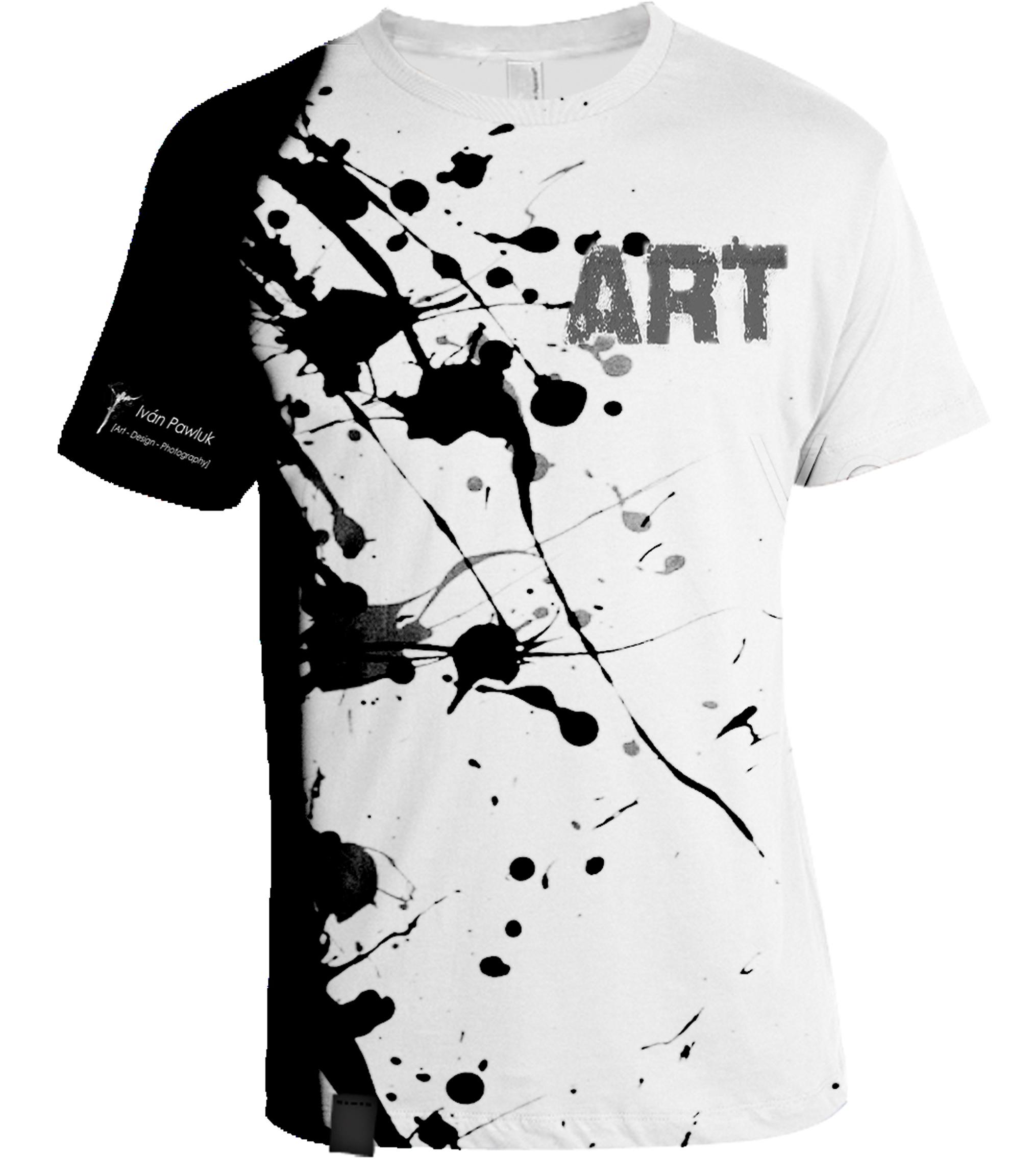 Scribble Drawing T Shirt : Visual art t shirt by iván pawluk arq design todo