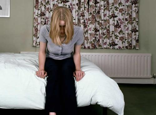 Heroínas en el Thyssen Camilla (Sarah Jones) MUSEO THYSSEN-BORNEMISZA