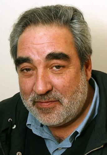 Premio Pritzker 2011: Eduardo Souto de Moura