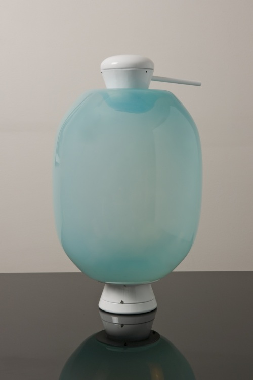 Lampara Pearl by Triode y Specimen-Editions