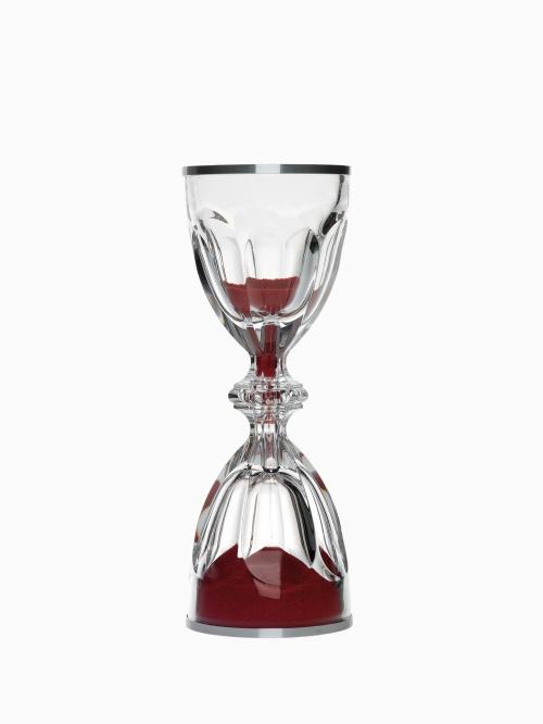 Nuevos diseños para el cristal Hartcourt de Baccarat by Ecál 22 -Yu Tian