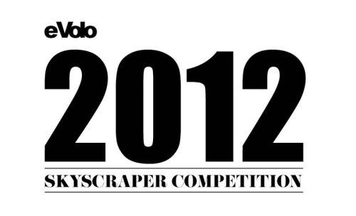 Se abre la convocatoria para el concurso: eVolo 2012 Skyscraper Competition