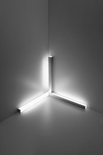 Luminaria 3.0 by DaneseMilano designer Stefano Boeri
