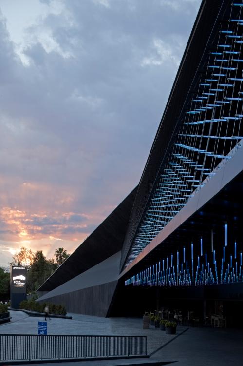 architectural-exterior-lighting-awards-gran-casino-costa-brava_photography-wenzel.
