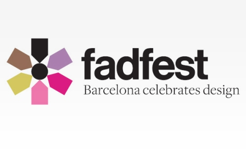 La gran cita anual del diseño by FADfest