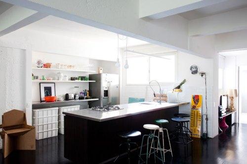 Re-Vitalizando la vivienda by Mauricio Arruda -photo © Fran Parente