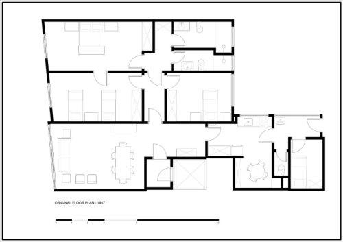 Re-Vitalizando la vivienda by Mauricio Arruda