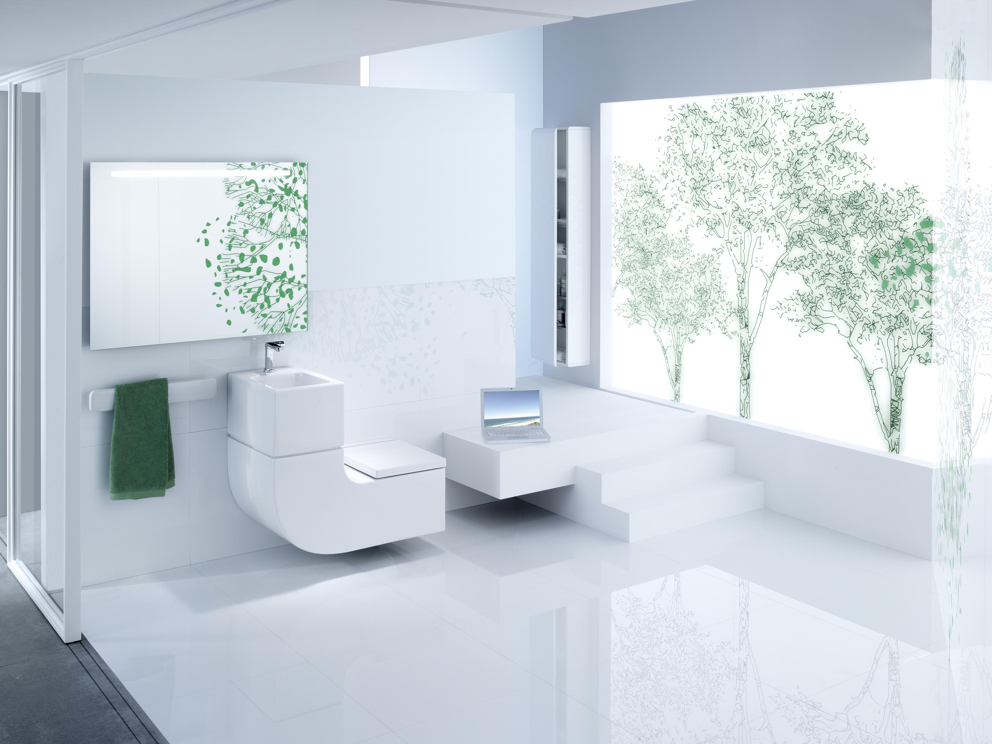 Dise o y sostenibilidad w w un nuevo producto que ha for Todo sobre arquitectura