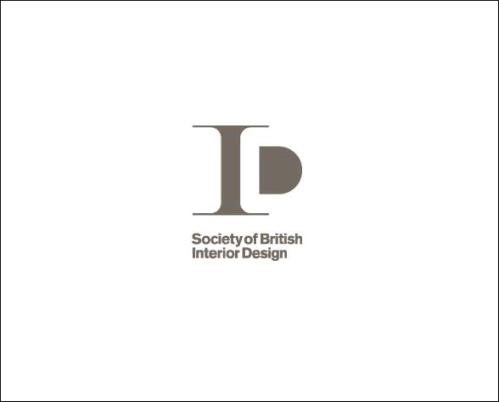 SBID International Design Awards 2011